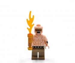 Mutant Leader (70914)