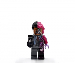 Two-Face (70915)