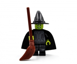 Wicked Witch of the West (70917)