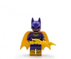 Batgirl (71264)