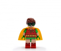 Robin (71264)