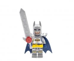 Excalibur Batman (71344)
