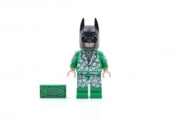 Dollar Bill Tuxedo Batman (5004939)