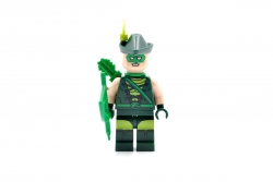 Green Arrow (70919)