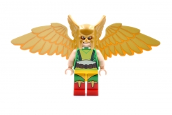 Hawkgirl (70919)