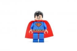 Superman (70919)