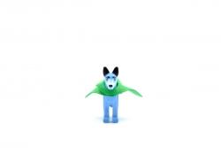 Wonder Dog (70919)