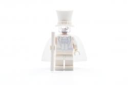 Gentleman Ghost (70921)