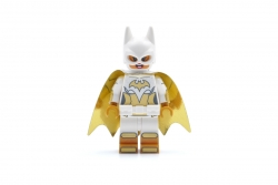Disco Batgirl (70922)
