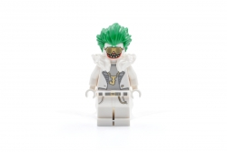 Disco Joker (70922)