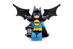 Nightwing (70922)