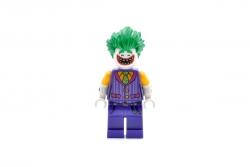The Joker (70922)