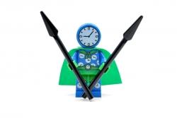 Clock King (71020)