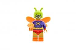 Killer Moth (71020)