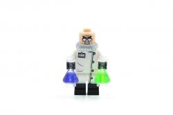 Professor Hugo Strange (71020)