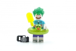 Tropical Joker (71020)