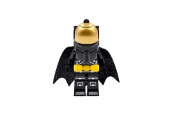 Space Batsuit (70923)