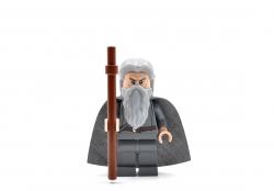 Gandalf the Grey (10237)