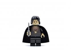 Grima Wormtongue (10237)