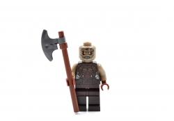 Mordor Orc (10237)