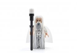 Saruman (10237)