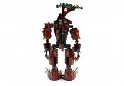 Treebeard (10237)