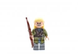 Legolas (71219)