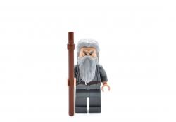 Gandalf the Grey (79005)