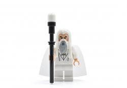 Saruman (79005)