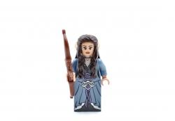 Arwen (79006)
