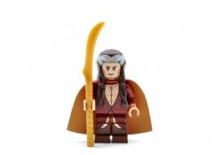 Elrond (79006)