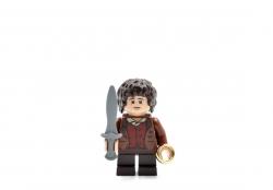 Frodo Baggins (79006)