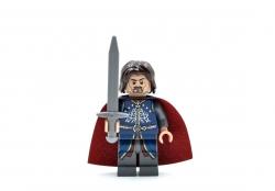 Aragorn (79007)