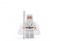 Gandalf the White (79007)