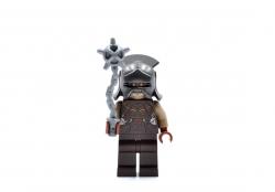 Mordor Orc (79007)
