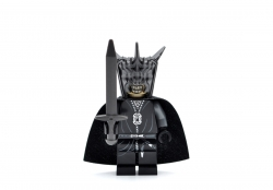 Mouth of Sauron (79007)