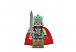 King of the Dead (79008)