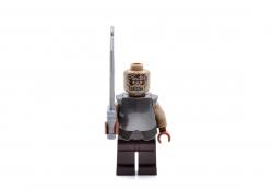 Mordor Orc (79008)