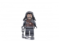 Pirate of Umbar (79008)