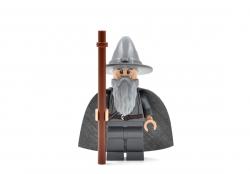 Gandalf the Grey (71200)