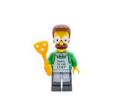 Ned Flanders (71006)