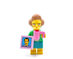 Edna Krabappel (71009)