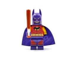 Batman of Zur-En-Arrh (SDCC)