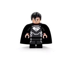 Superman (SDCC)