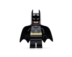 Batman (SDCC & NYCC)