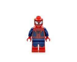 Spider-Man (SDCC)n