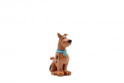 Scooby-Doo (71206)
