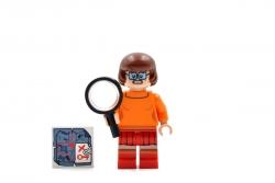 Velma (75904)