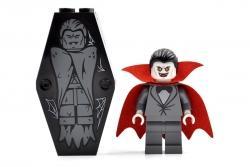 Vampire (75904)