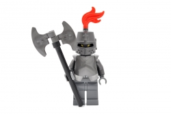 Black Knight (75904)